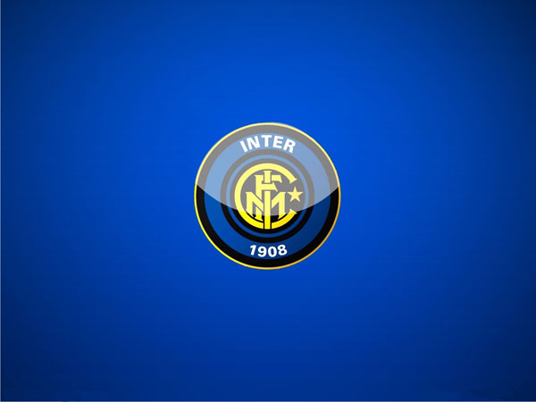 Inter Milan F.C.