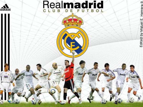 real-madrid-fc-2
