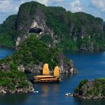 vinh ha long 3