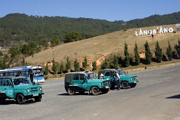 lam-dong-2