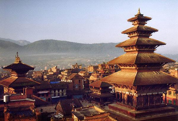 thung-lung-kathmandu-2