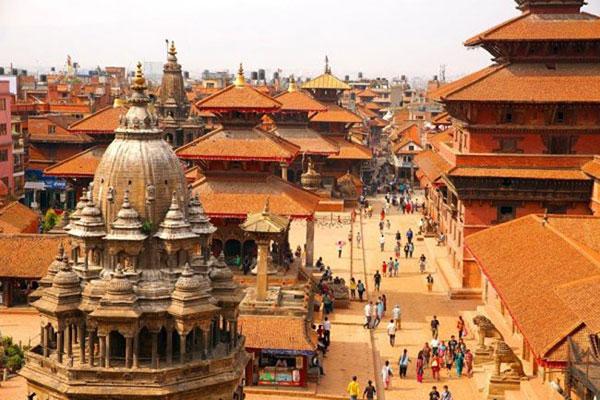thung-lung-kathmandu-3