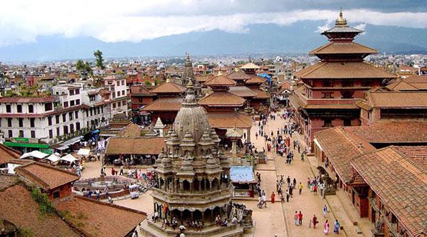 thung-lung-kathmandu
