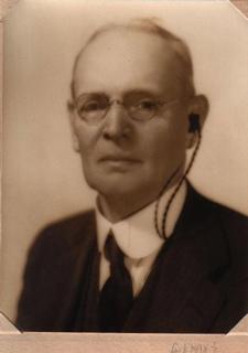 Robert Grant Aitken