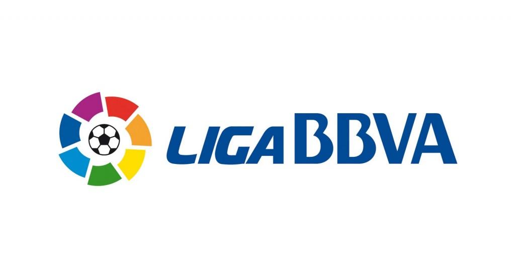 Giải bóng đá vô địch quốc gia Tây Ban Nha
