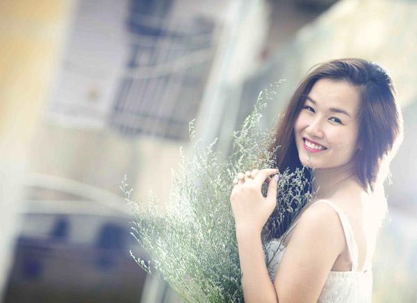 Image result for võ hạ trâm