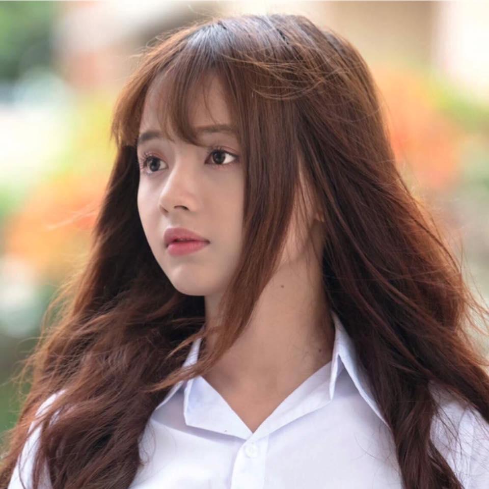 Lan Hương (diễn viên)
